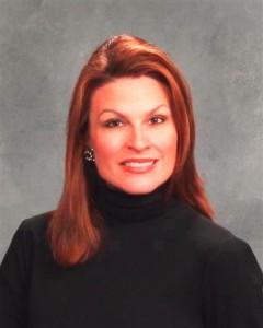 Lisa F. Crites