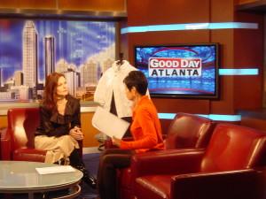 Fox Atlanta 3