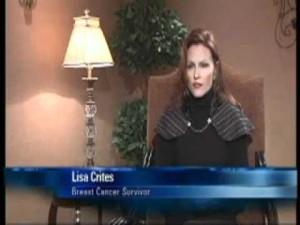 Ivanhoe TV image