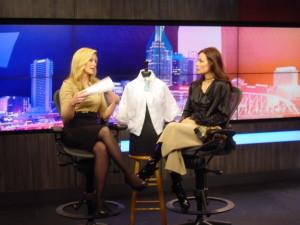 Fox Nashville 2